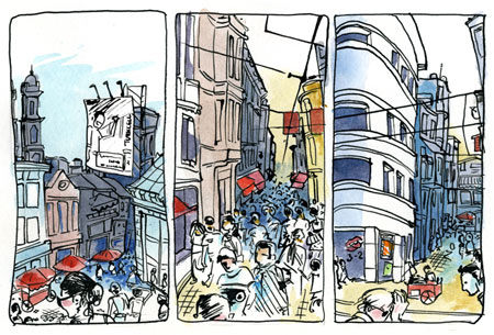 istanbul_istiklal2-th
